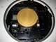 TEL / TOKYO ELECTRON P-8XL