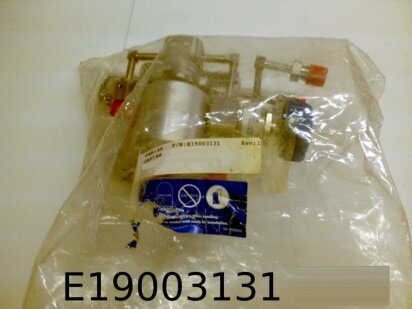 VARIAN E19003131