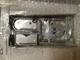 Photo 用過的 YOKOGAWA EJA 530A 出售