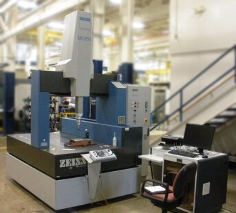 ZEISS MC 850 used for sale price #9101597 > buy from CAE